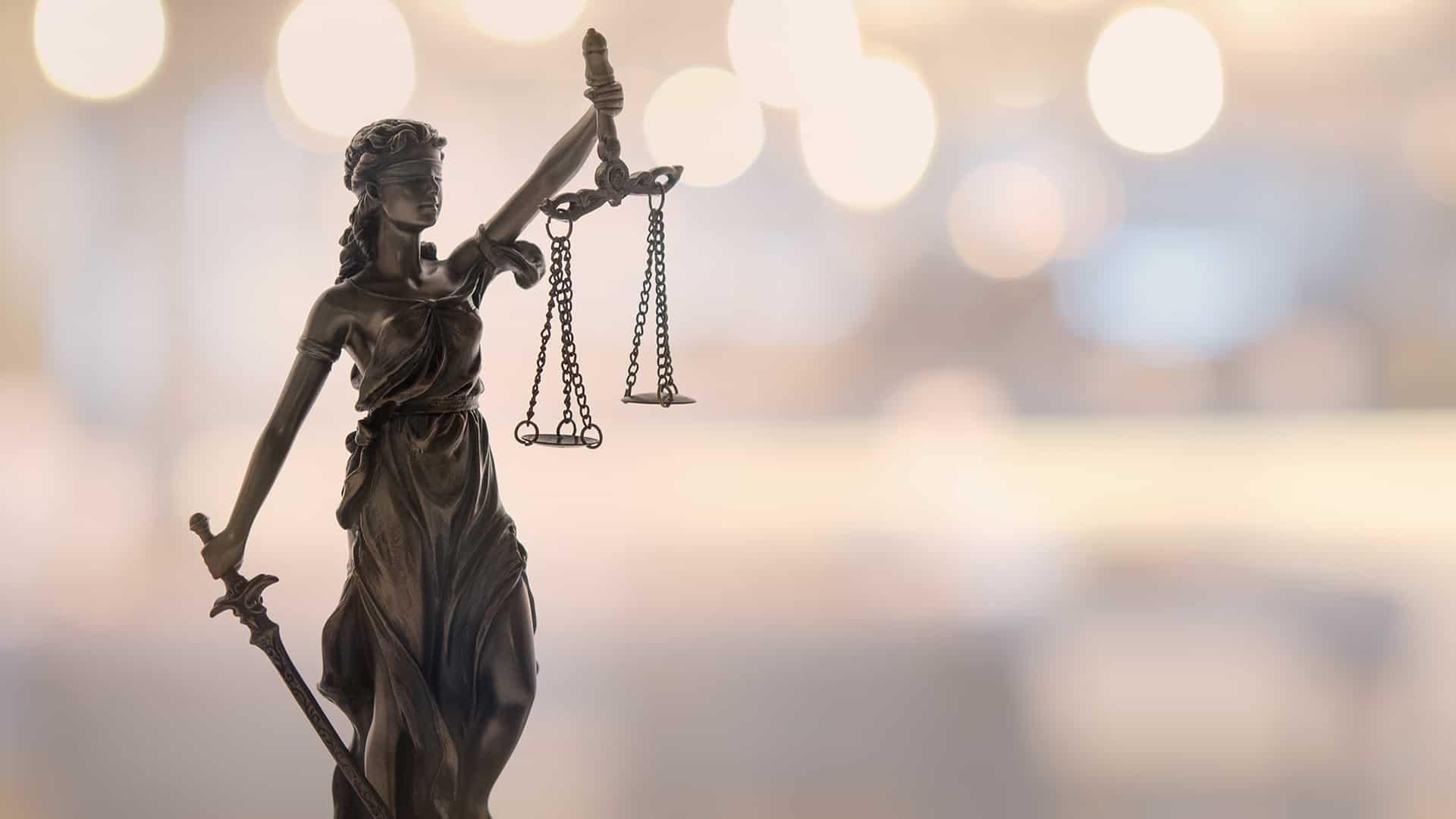 Contact Criminal Defence Lawyers Perth pillars