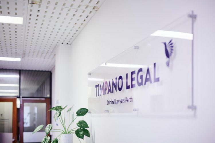 Timpano_Legal_2020_1F9A7568_final_